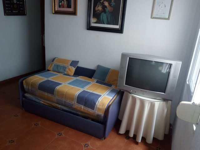 R3290761: Apartment for sale in Málaga