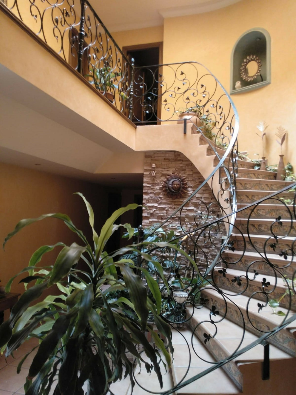 House in Alhaurín de la Torre R3535663 4