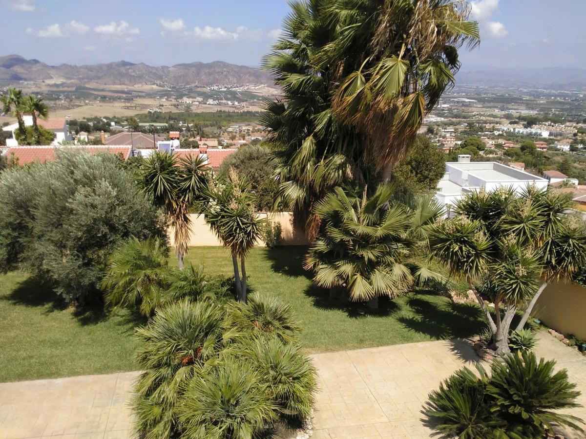 House in Alhaurín de la Torre R3535663 8