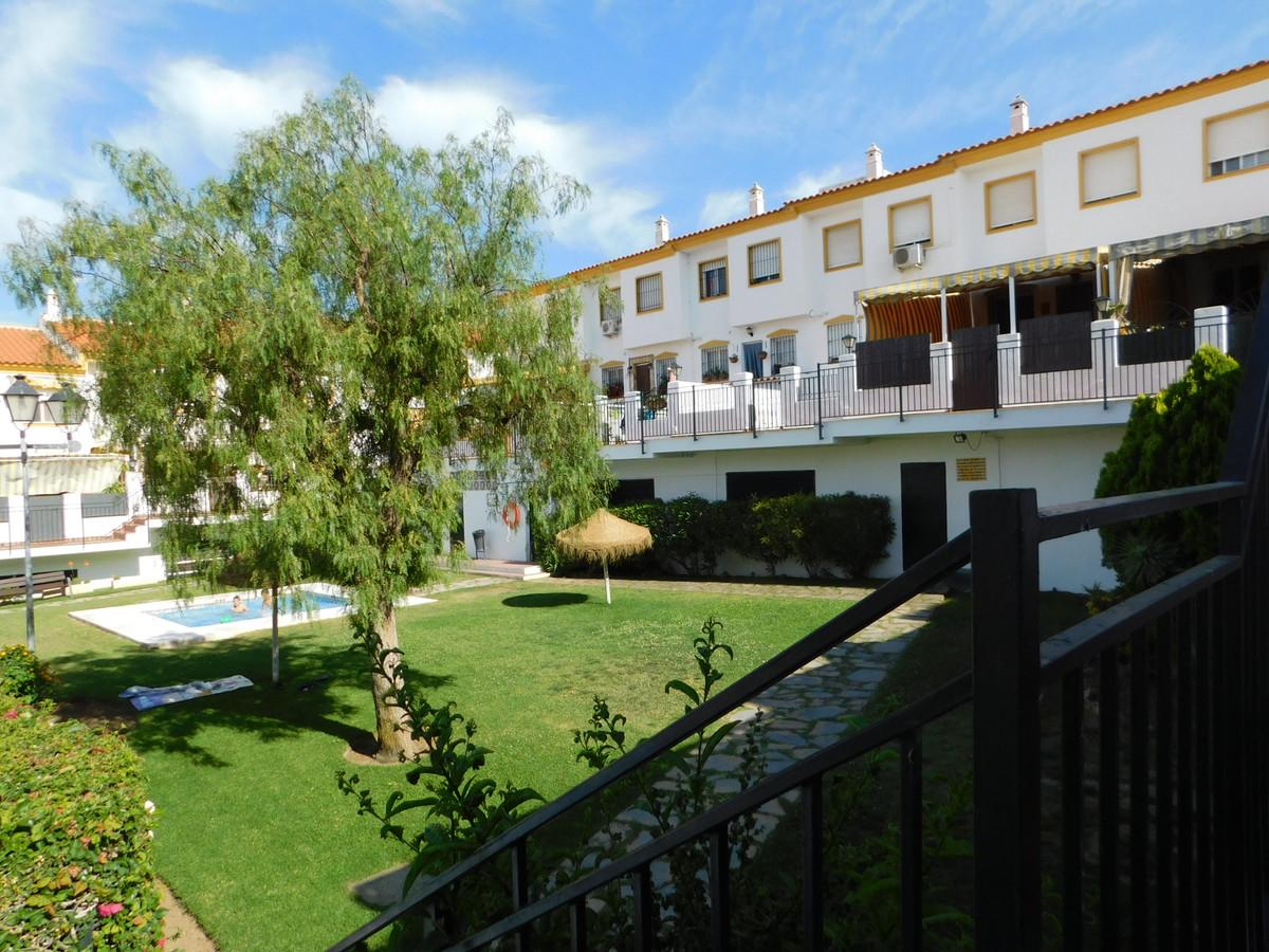 House in Alhaurín de la Torre R3202144 11