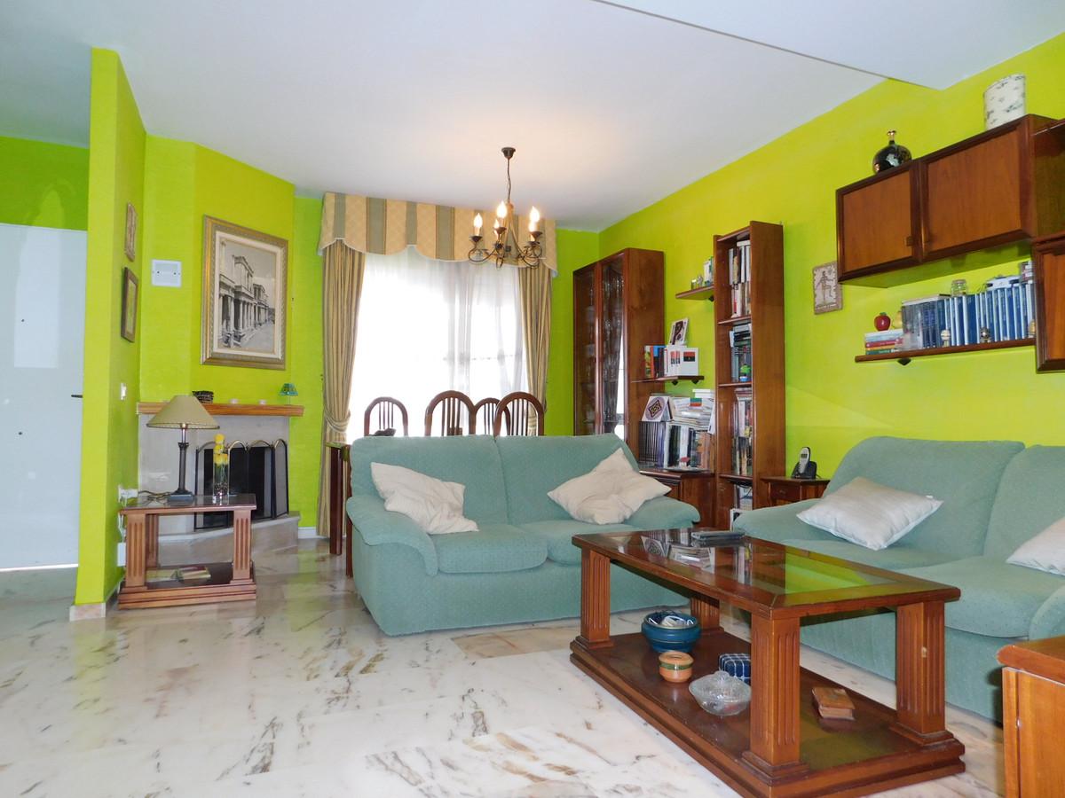 House in Alhaurín de la Torre R3202144 3