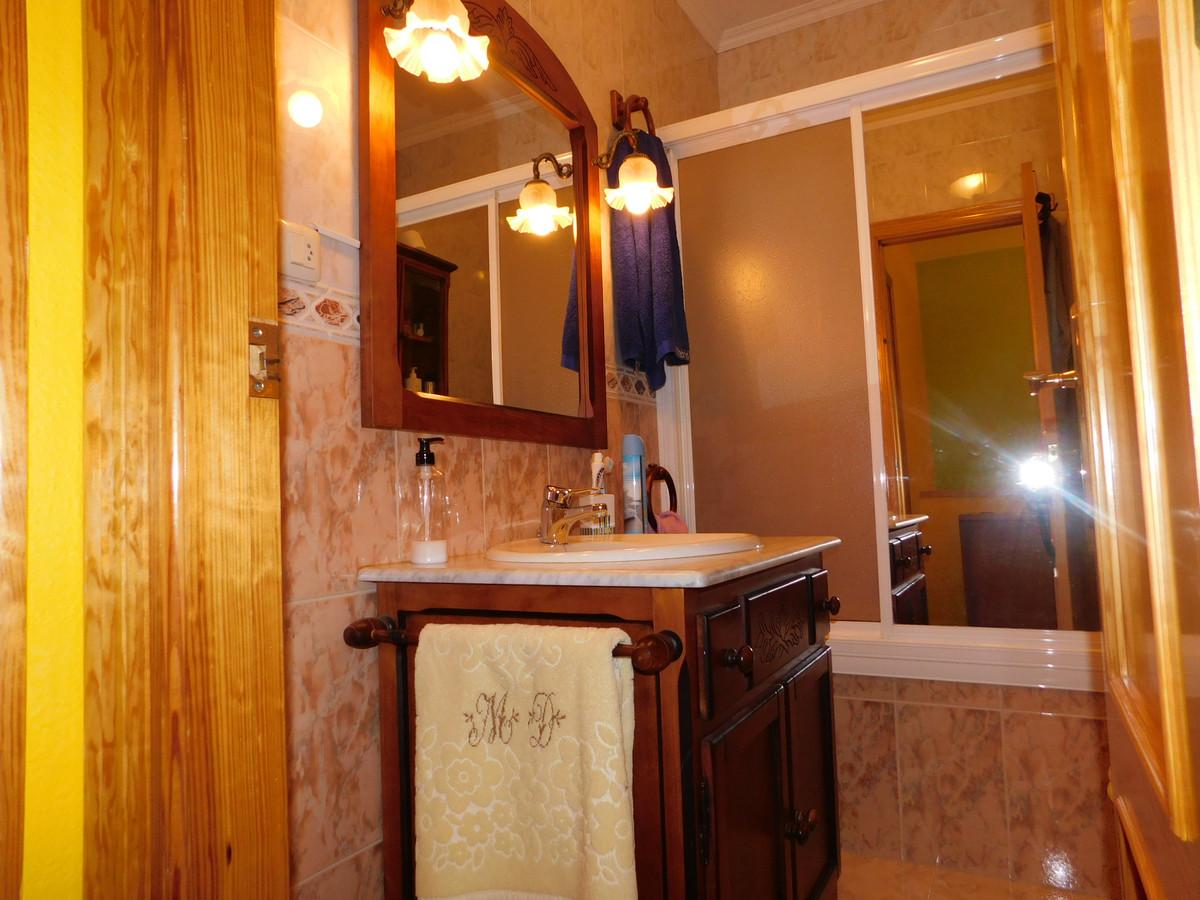 House in Alhaurín de la Torre R3202144 6