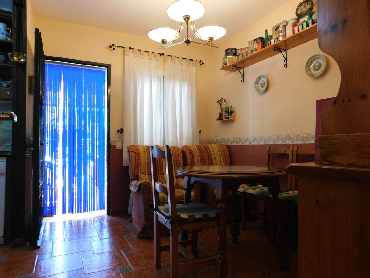 House in Alhaurín de la Torre R3202144 8