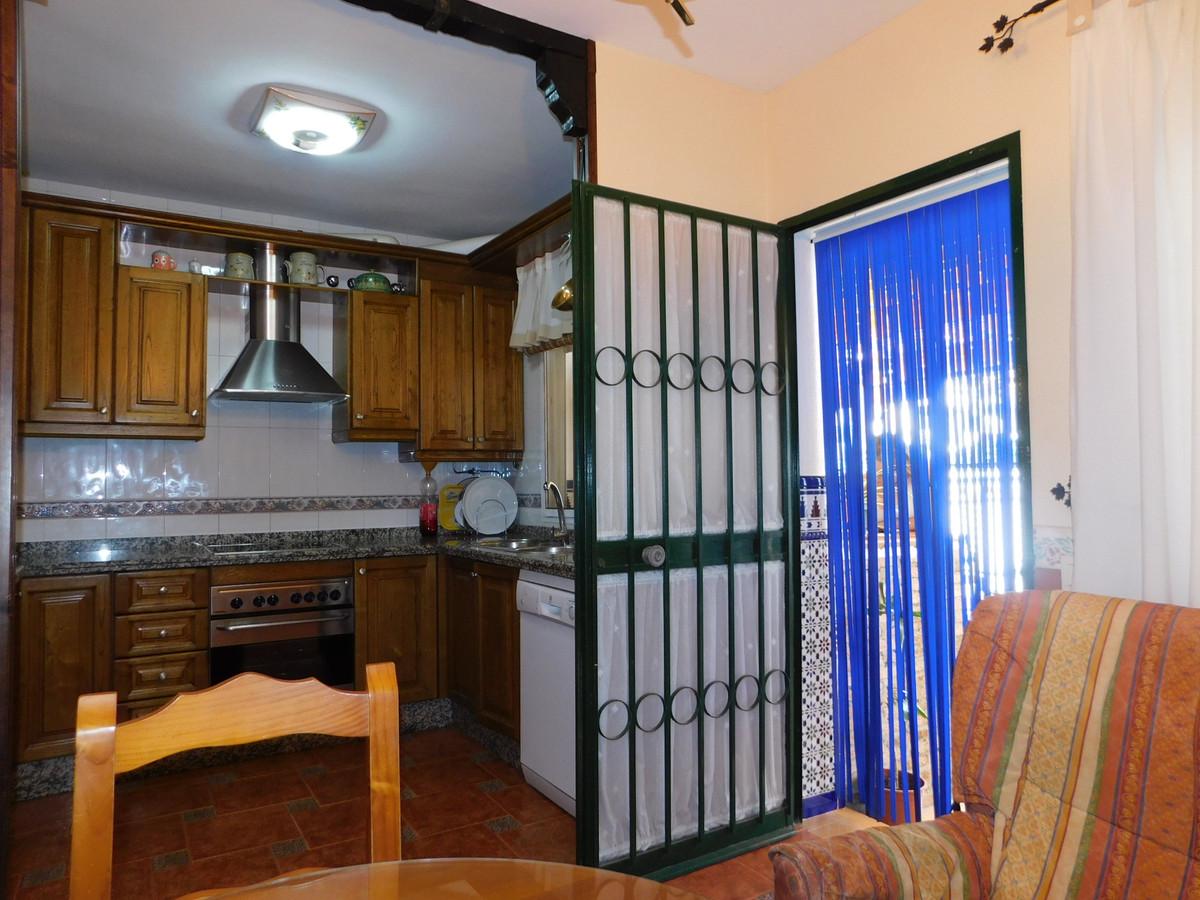 House in Alhaurín de la Torre R3202144 9