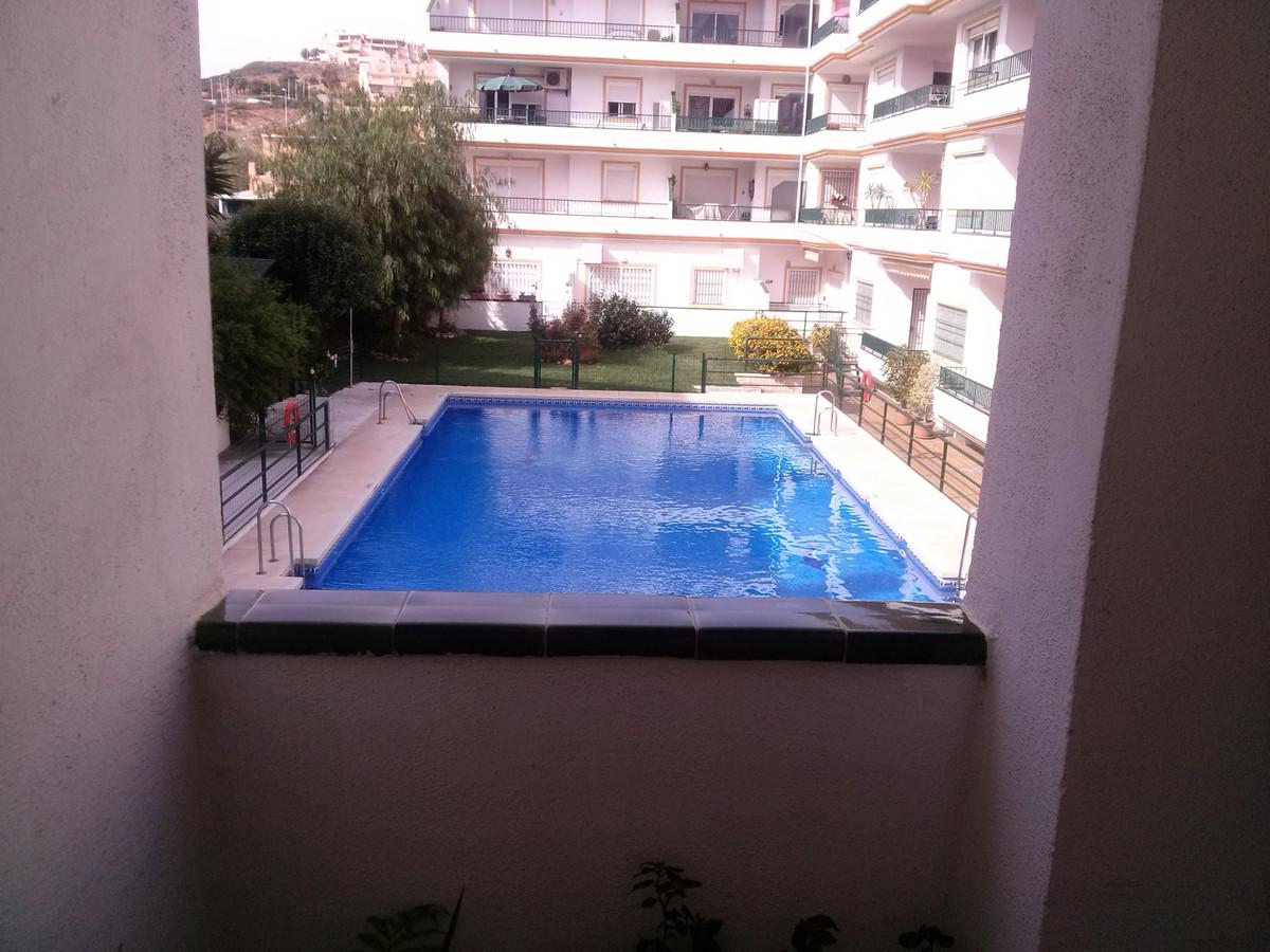 Квартира - La Cala De Mijas
