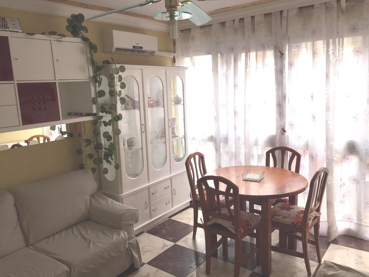 R3307567: Studio for sale in Los Boliches