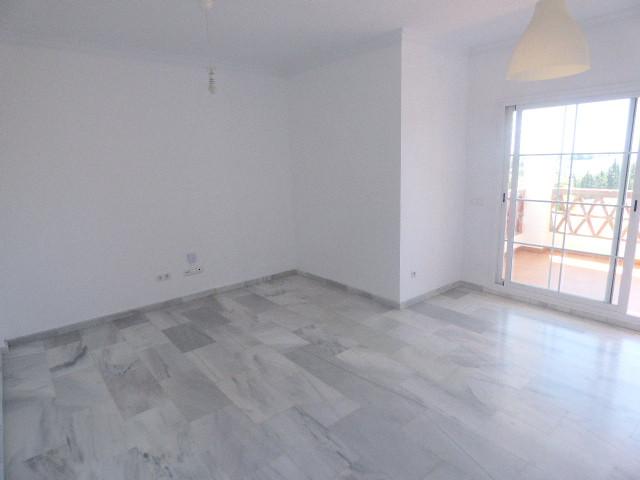 R3209473: Apartment for sale in Mijas Costa