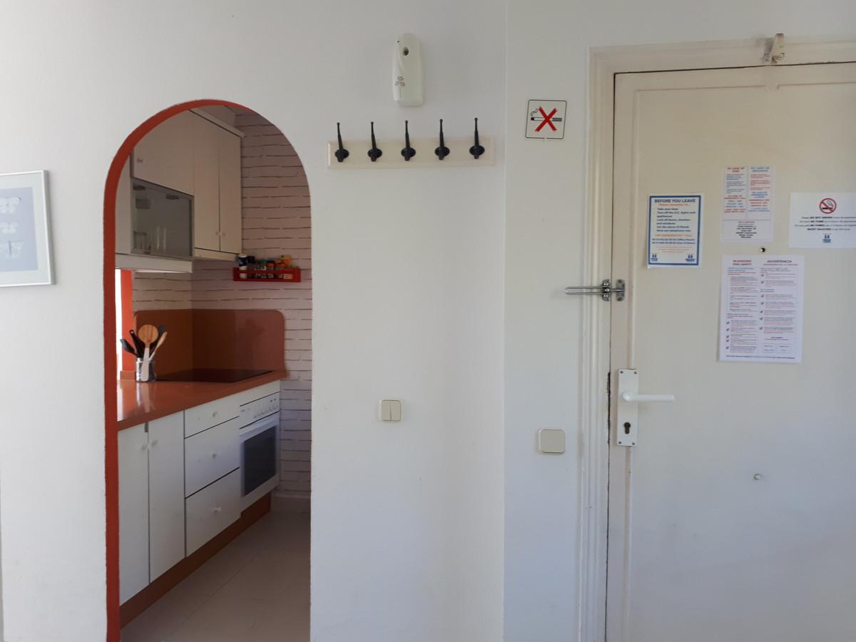 Appartement Penthouse à Calahonda, Costa del Sol