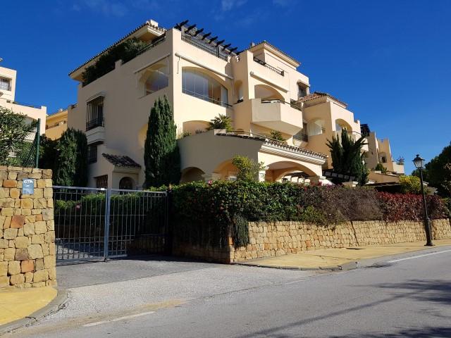 Comercial Garaje 0 Dormitorio(s) en Venta Elviria