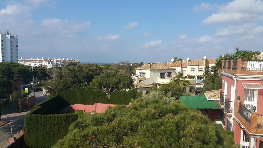Villa 2 Dormitorios en Venta Calahonda