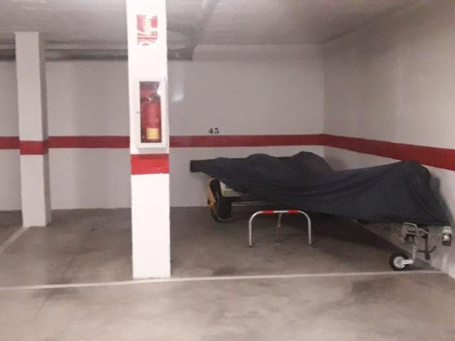 Comercial con 0 Dormitorios en Venta Riviera del Sol