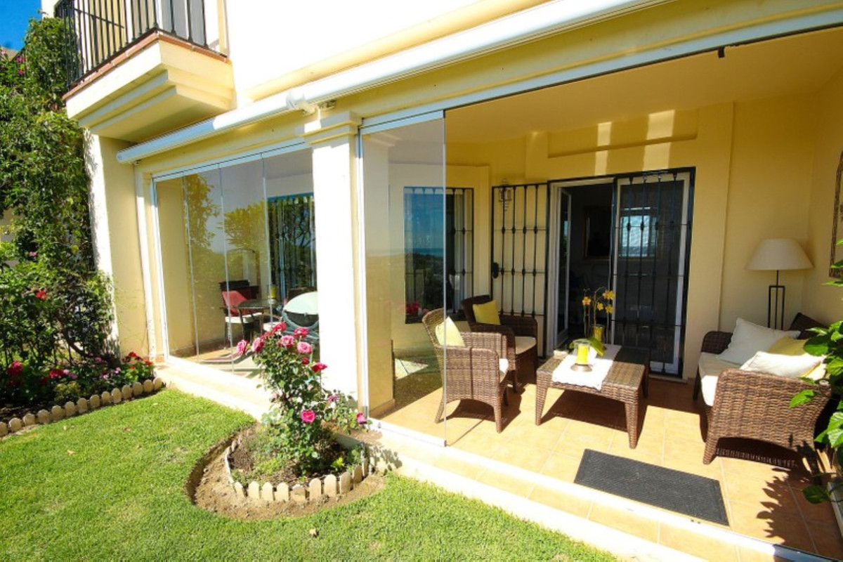 Townhouse for sale in La Quinta
