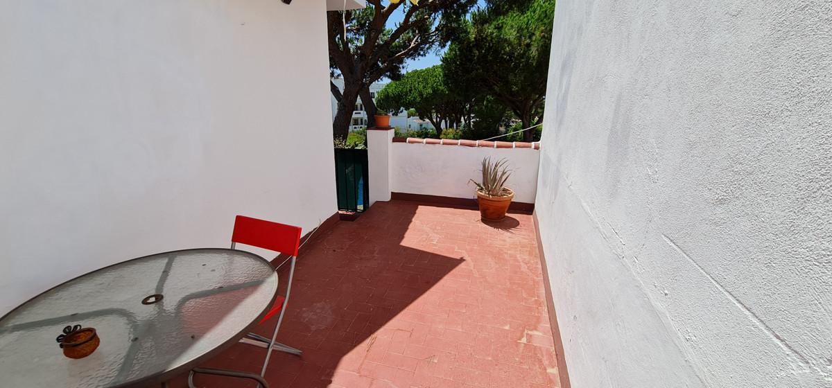R2840228: Apartment for sale in Calahonda