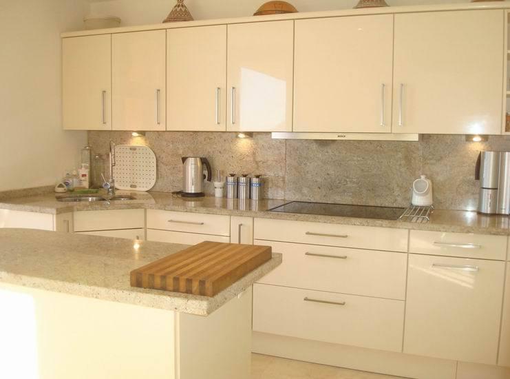 Lejlighed in Calahonda R13370 14