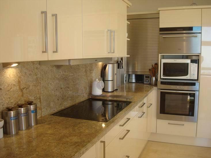 Apartment in Calahonda R13370 15