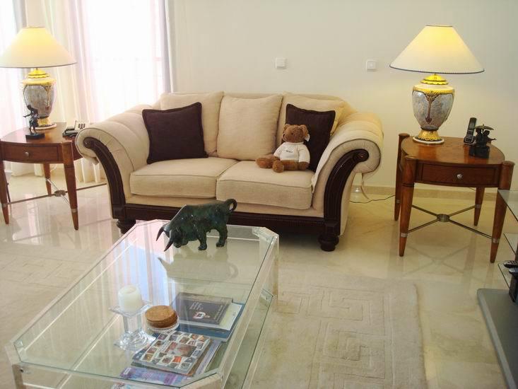 Lejlighed in Calahonda R13370 19