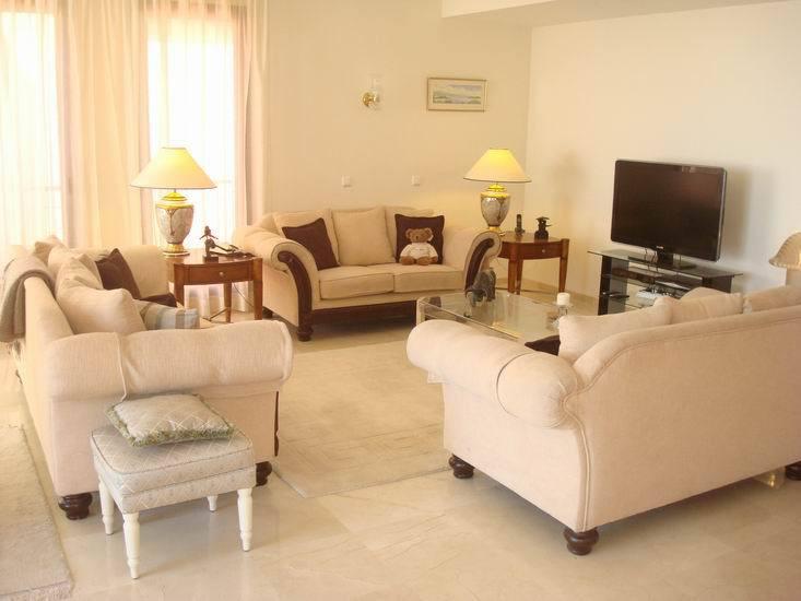 Lejlighed in Calahonda R13370 2