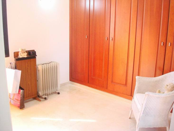 Apartment in Calahonda R13370 27