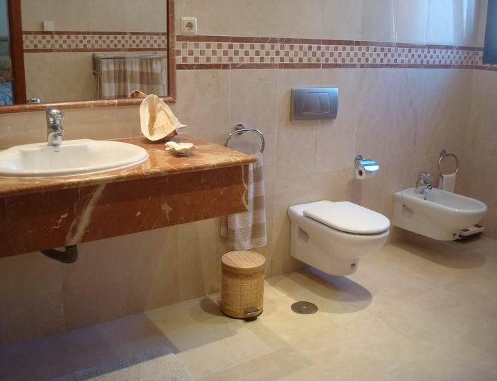 Lejlighed in Calahonda R13370 28