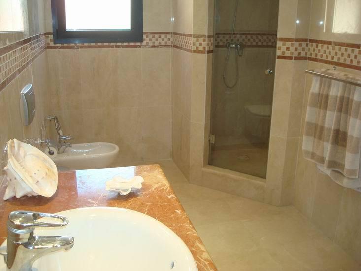 Apartment in Calahonda R13370 29