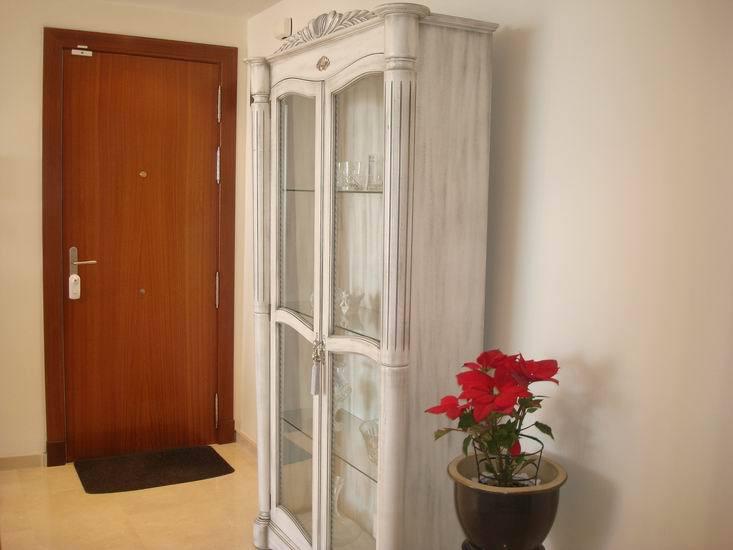 Apartment in Calahonda R13370 30