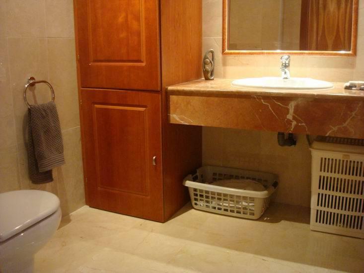 Lejlighed in Calahonda R13370 31