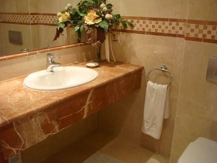 Lejlighed in Calahonda R13370 32