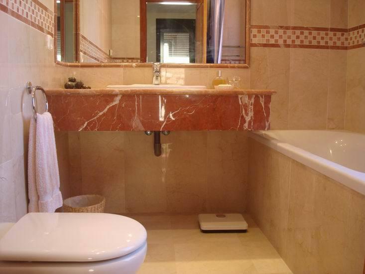 Lejlighed in Calahonda R13370 33
