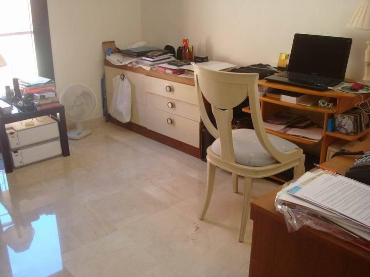 Lejlighed in Calahonda R13370 34