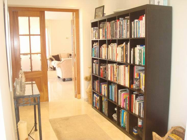 Apartment in Calahonda R13370 35