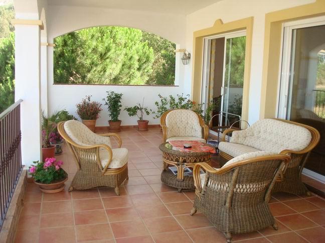 R107883 Villa Mijas, Málaga, Costa del Sol