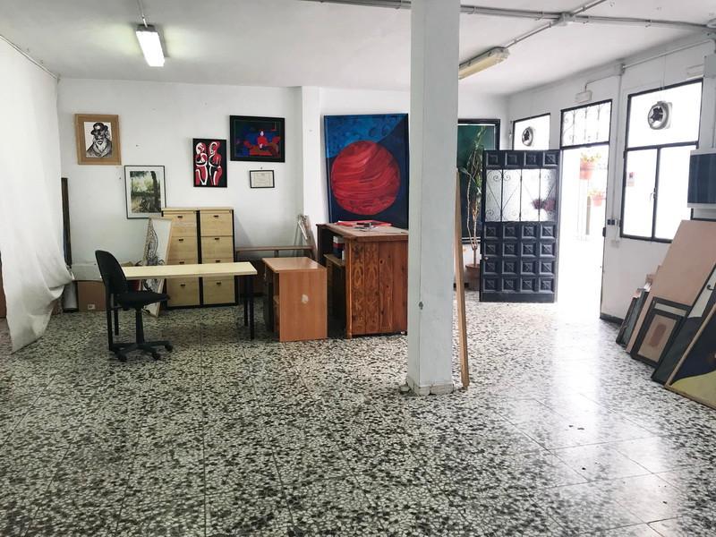 Commercial - Mijas