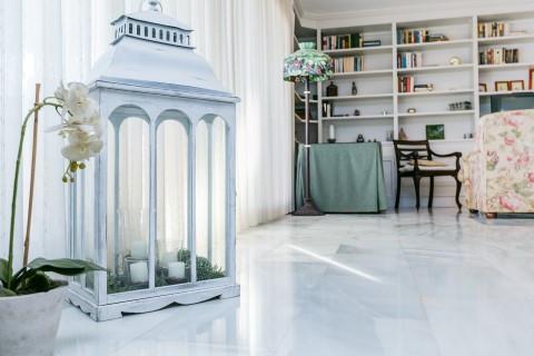 Penthouse, Fuengirola, Costa del Sol. 4 Bedrooms, 3 Bathrooms, Built 470 m², Terrace 230 m².  Settin,Spain
