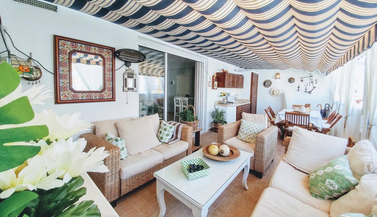 4 bedroom apartment for sale alhaurin el grande
