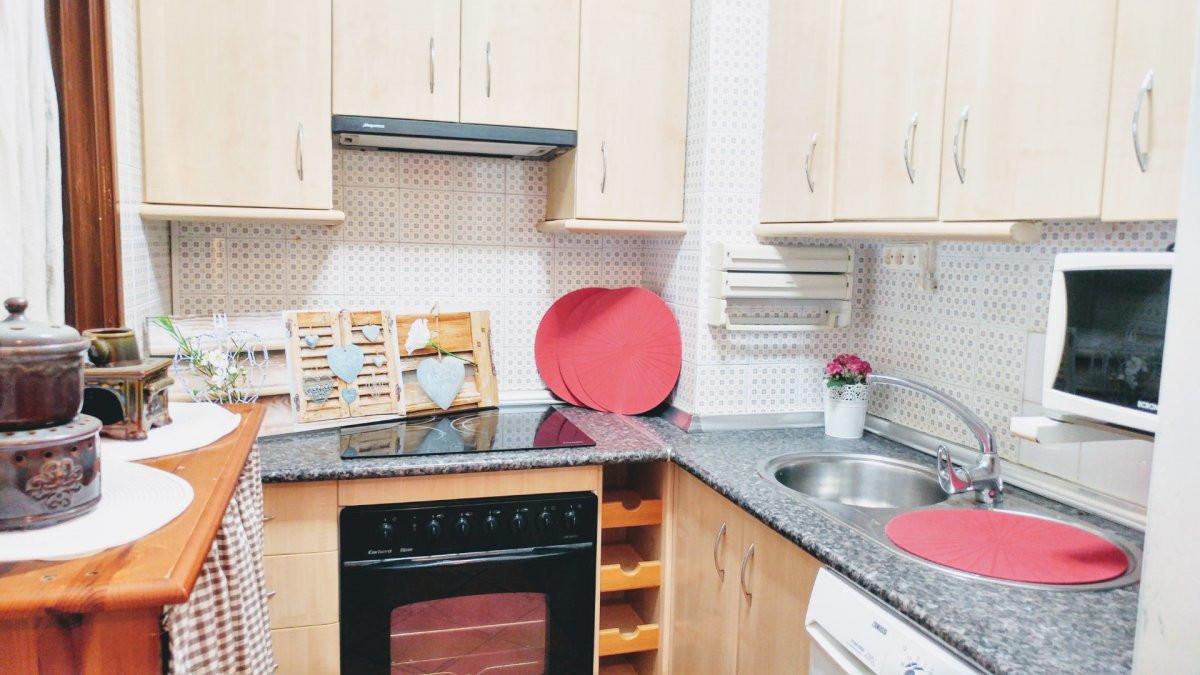 R3319687: Apartment for sale in Marbella