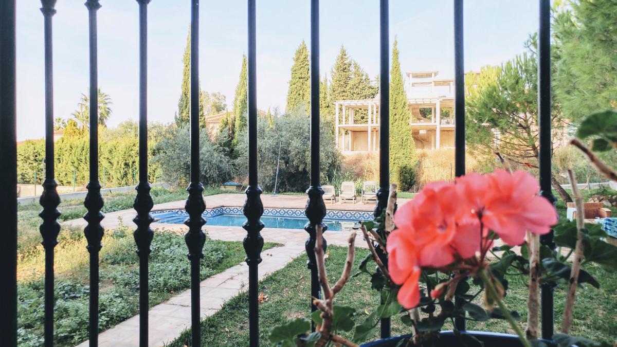 House in Alhaurín el Grande R3532198 20