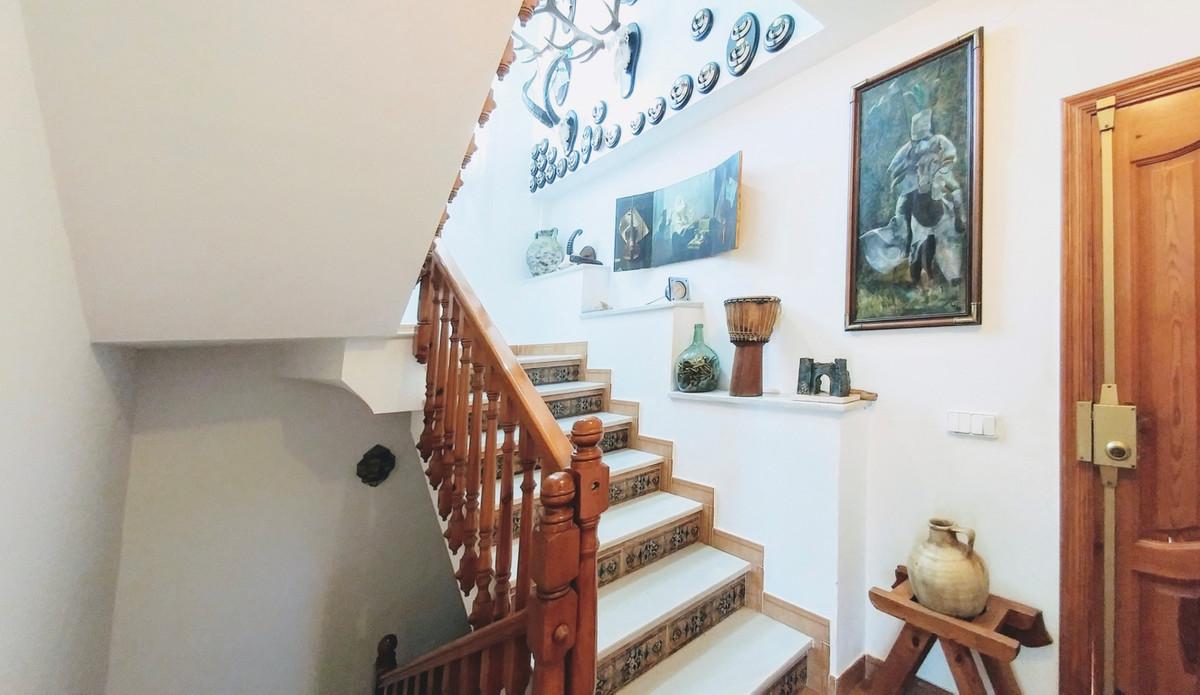 House in Alhaurín el Grande R3532198 32
