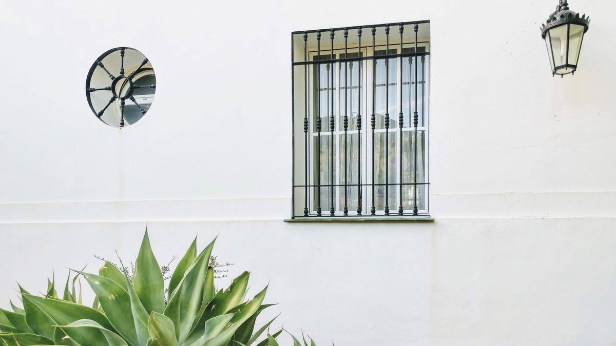 House in Alhaurín el Grande R3532198 6