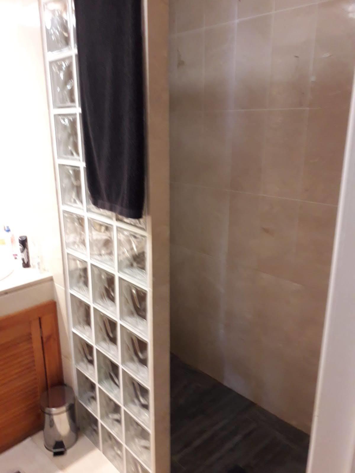 Apartment Middle Floor Estepona Málaga Costa del Sol R3712250 9