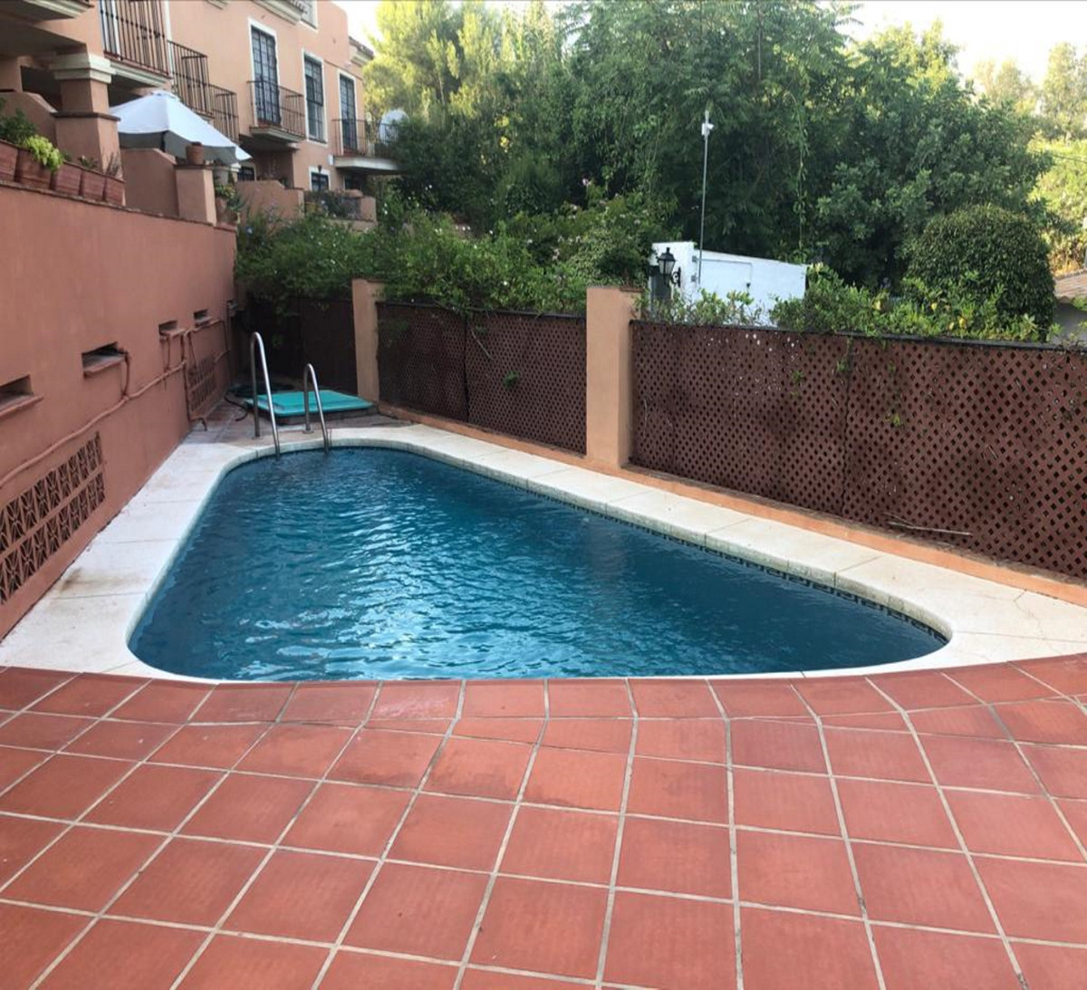 3 Bedroom Townhouse For Sale, The Golden Mile