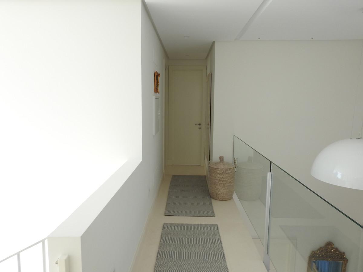 Villa con 5 Dormitorios en Venta Marbella
