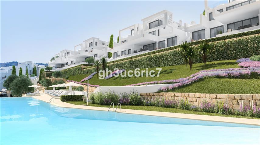 R3258355: Apartment for sale in Mijas Costa
