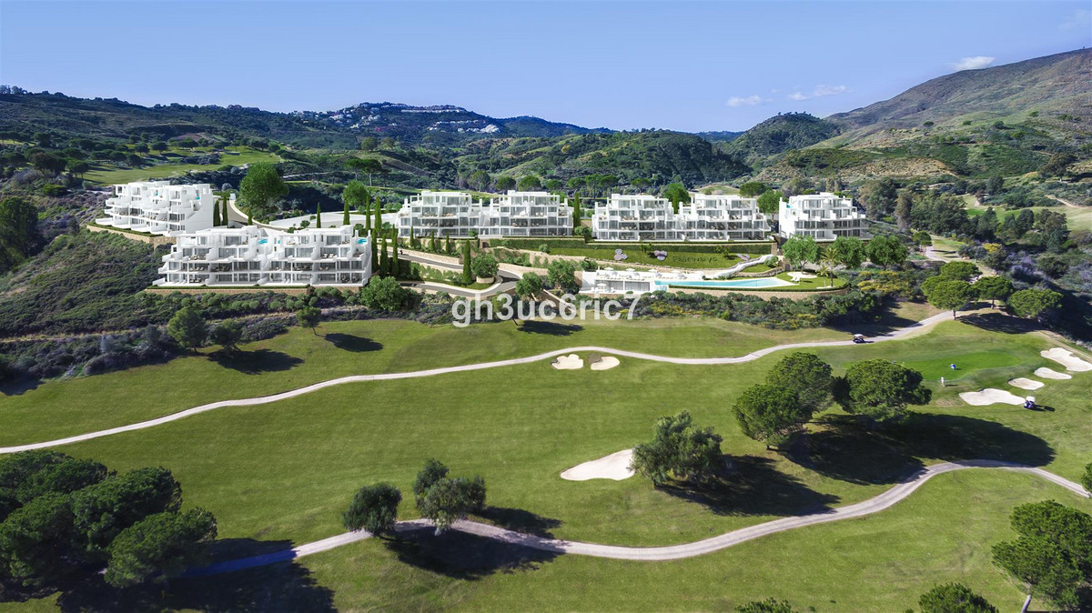 R3258361: Apartment for sale in Mijas Costa