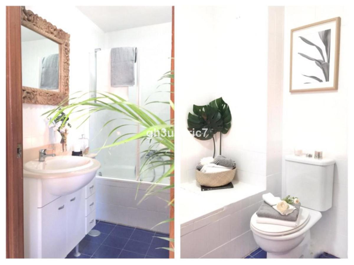 Appartement te koop in Calahonda R3445123