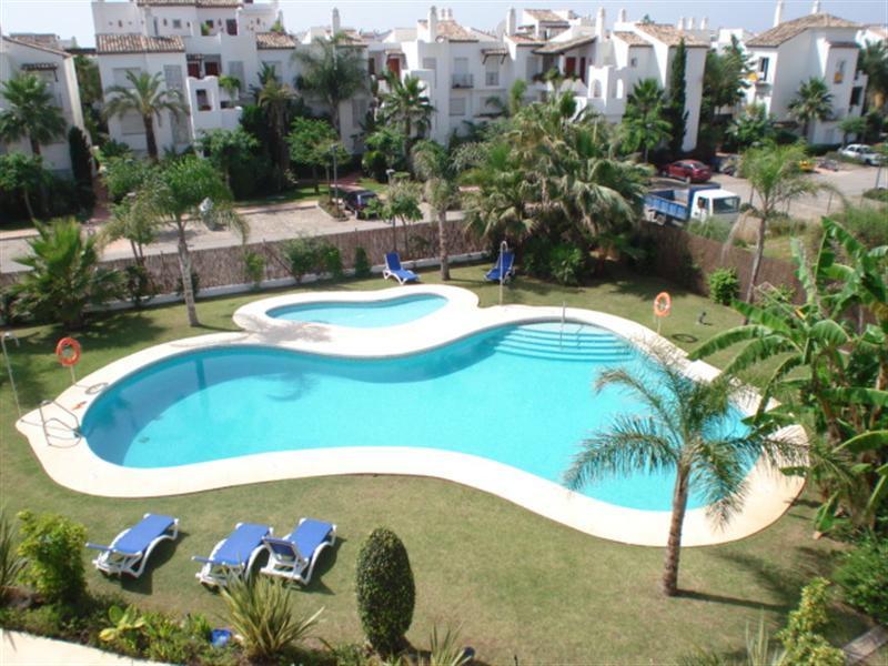 Costalita Spain