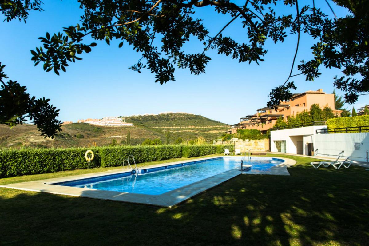 , Casares Playa, Costa del Sol. 2 Bedrooms, 2 Bathrooms, Built 105 m², Garden/Plot 56 m².  Setting :,Spain