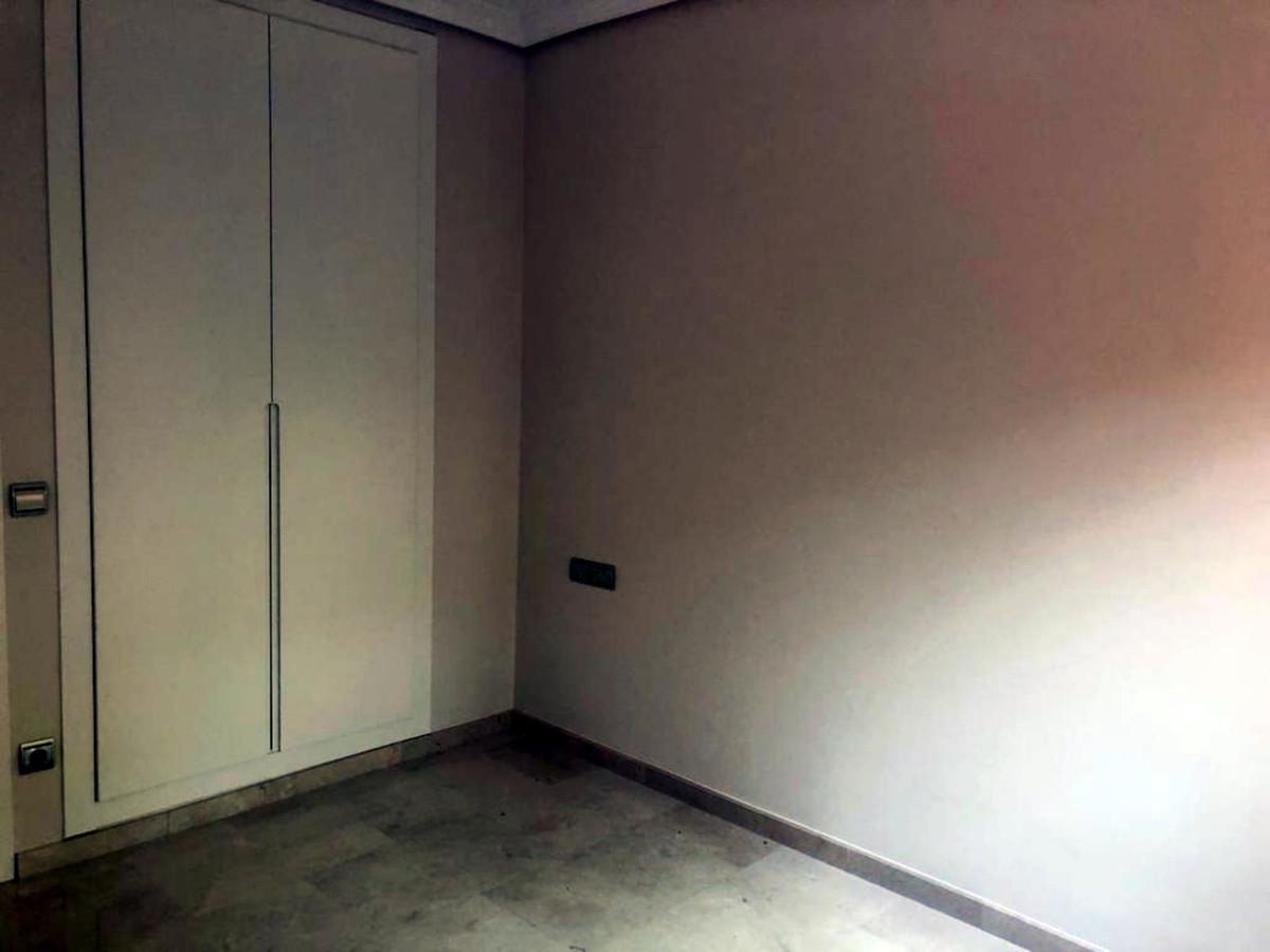 TSEA3504745 - picture 19