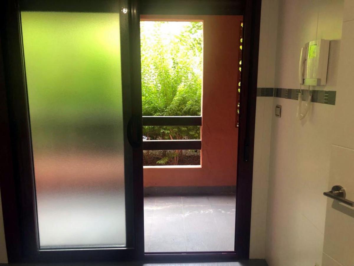 Ground Floor Apartment, Casares Playa, Costa del Sol. 2 Bedrooms, 2 Bathrooms, Built 105 m², Garden/,Spain
