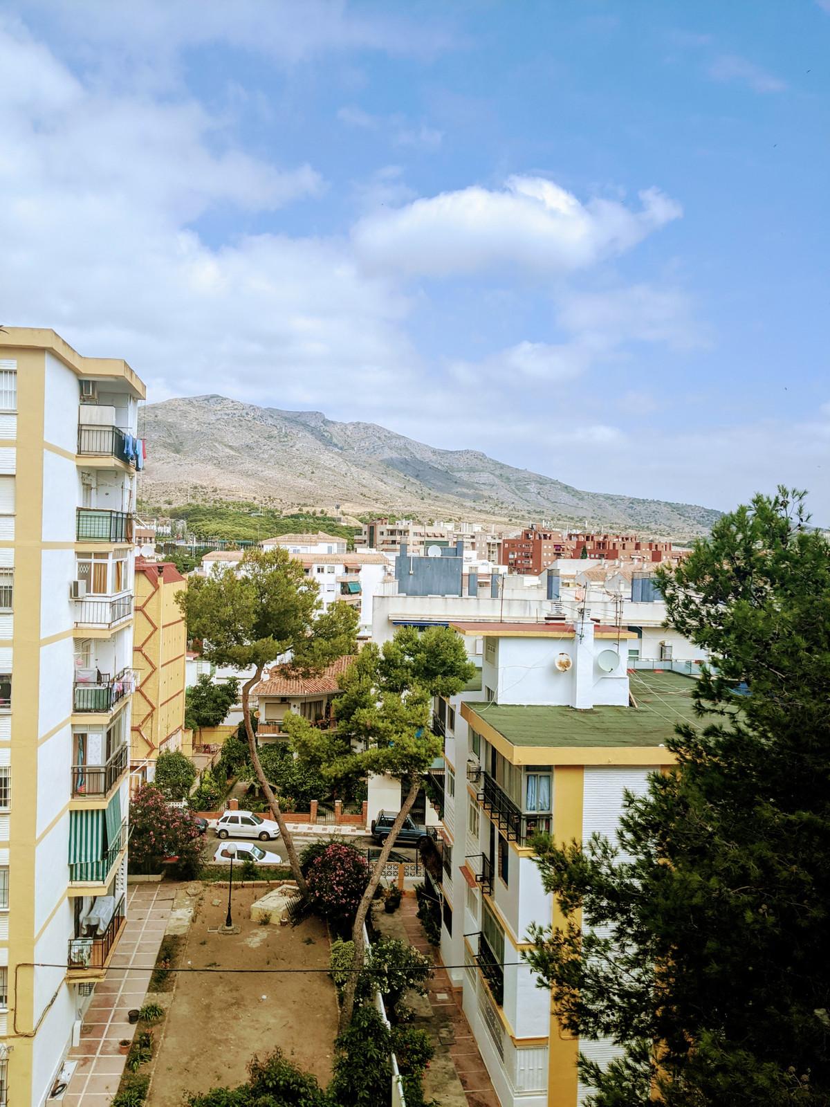 Appartement te koop in Torremolinos R3667649