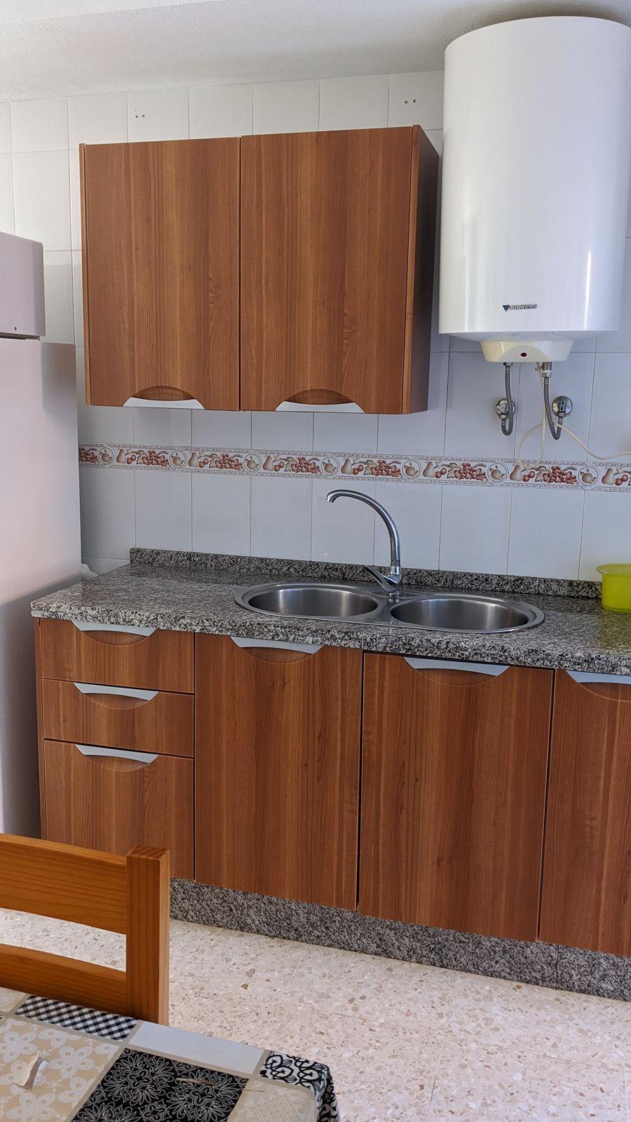 Apartment in Algeciras R3583321 10